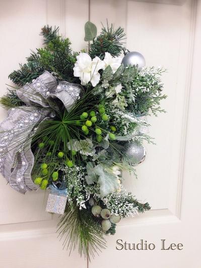 刈谷2014クリスマス階段①.jpg